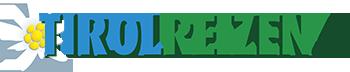 Tirolreizen: Altijd een feestje! Logo